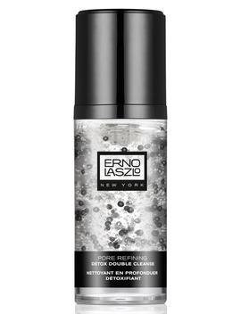 Pore Refining Detox Double Cleanse by Erno Laszlo