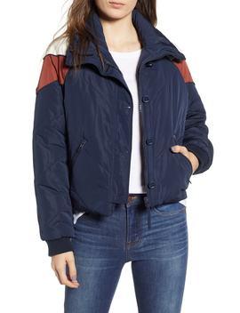 Heidi Ski Jacket by Free People