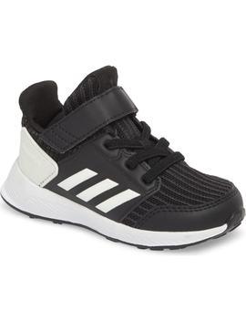 Rapida Run Knit Sneaker by Adidas