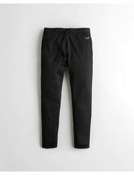 Track Pants by Hollister