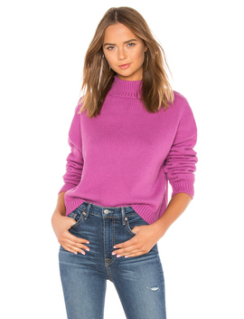 Nikki Sweater by About Us