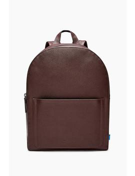 Barrow Backpack by Rebecca Minkoff