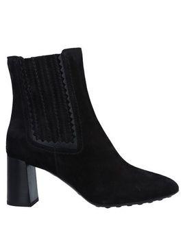 Tod's Ботинки челси   Обувь by Tod's