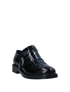 Tod's Мокасины   Обувь by Tod's