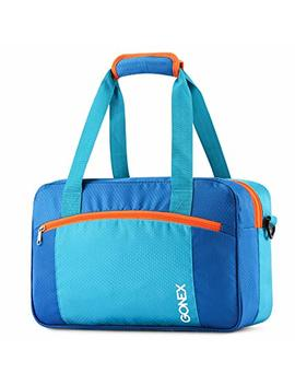 Gonex Swim Bag, Dry Wet Separated Duffle Bag For Gym, Pool, Beach by Gonex