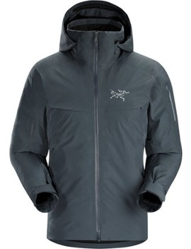 Arc'teryx   Macai Down Jacket   Men's by Arc'teryx