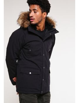 Trapper    Giacca Invernale by Carhartt Wip