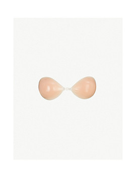 Nu Bra Adhesive Bra by Fashion Forms