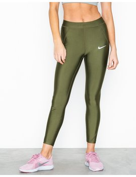 W Nk Speed Tight 7/8 by Nike