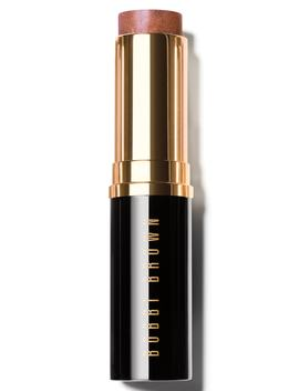 Glow Stick by Bobbi Brown
