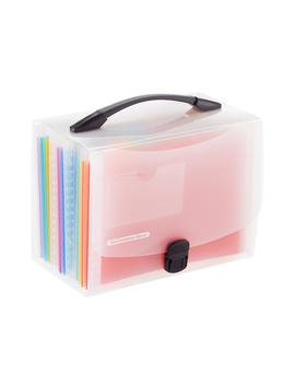 Greeting Card Case by Container Store