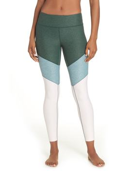 7/8 Springs Leggings by Outdoor Voices