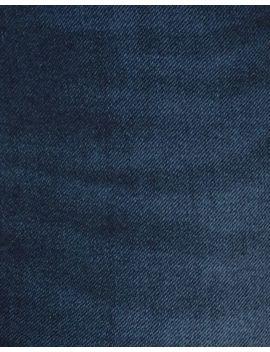 Jacob CohЁn Джинсовые брюки   Джинсы и одежда из денима by Jacob CohЁn