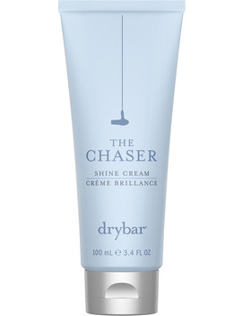 The Chaser Shine Cream by Drybar
