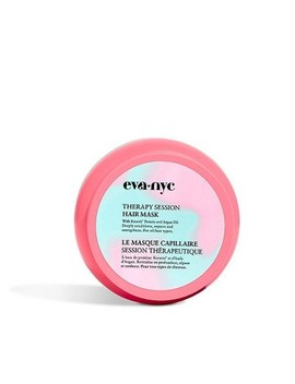 Eva Nyc Therapy Session Hair Mask   16.9 Oz by Eva Nyc