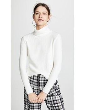 Meredy Top by Club Monaco