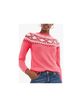 Oasis Abigail Jumper, Pink by Oasis