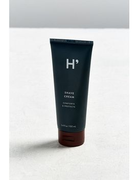 Harry's Winston Shave Set by Harry's