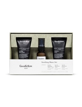 Soothing Shave Set   Goodfellow & Co™ by Goodfellow & Co