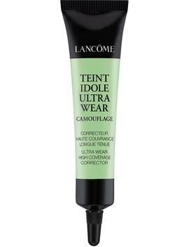 Teint Idole Ultra Wear Camouflage Corrector by Lancôme