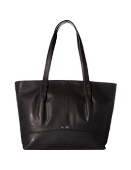 Jameson Tote by Born
