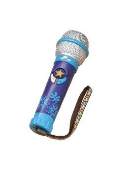 B. Okideoke (Microphone) by B.