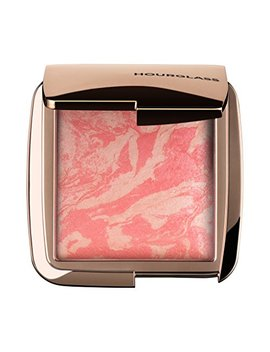 Hourglass Ambient Lighting Blush # Incandescent Electra (Bnib) by Unknown