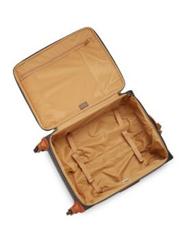 "My Life 25"" Medium Spinner Suitcase by Bric's"