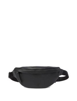 Bridget Leather Belt Bag by Melrose And Market