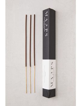 Maaps Incense by Maaps