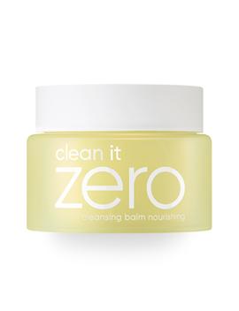Banila Co   Clean It Zero Cleansing Balm Nourishing 100ml by Banila Co
