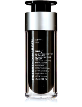 Fir Mx Growth Factor Extreme Neuropeptide Serum by Peter Thomas Roth