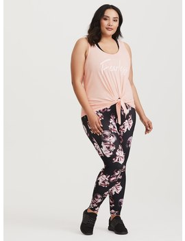 Fearless Active Set by Torrid