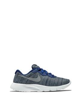 Tanjun Sneaker (Little Kid) by Nike
