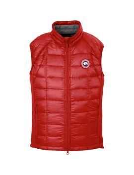 Hybridge Lite Vest   Men's by Canada Goose