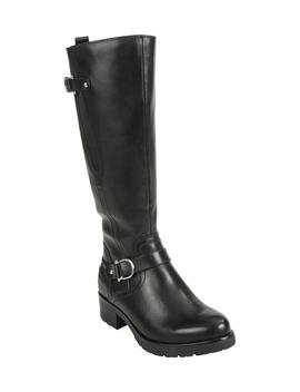Moraine Boot by Earth®