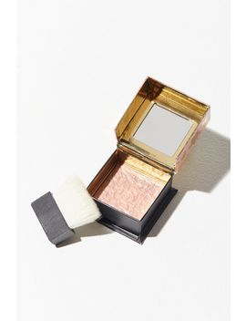 Benefit Cosmetics Gold Rush Blush by Benefit Cosmetics