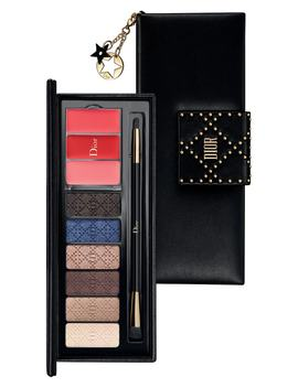 Daring Eye & Lip Palette by Dior