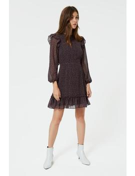 Cosette Dress by Rebecca Minkoff