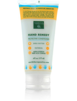 Hand Remedy Protective Conditioner by Earth Therapeutics