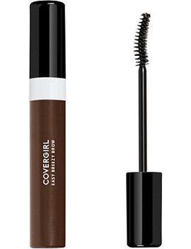 Easy Breezy Brow Shape & Define Eyebrow Mascara by Cover Girl