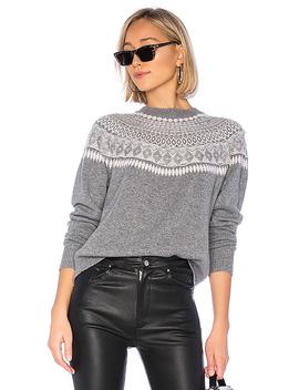 Fonteyne Sweater by 27 Miles Malibu