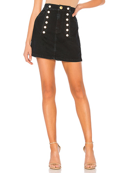 Rowena Skirt by Marissa Webb