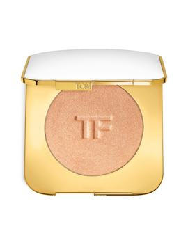 Radiant Perfecting Powder by Tom Ford