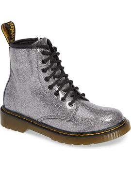 1460 Glitter Boot by Dr. Martens