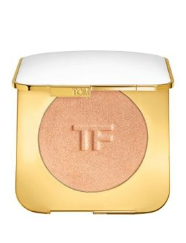 Radiant Perfecting Powder, Winter Soleil Collection by Tom Ford