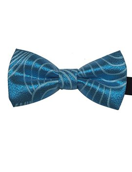 Ainow Mens Classic Pre Tied Formal Bowties Tuxedo Bow Ties   Many Colors Available by Ainow