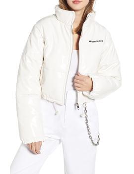 I.Am.Gia Road Warrior Jacket by I Am Gia
