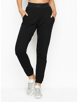 High Waist Jogger by Victoria's Secret