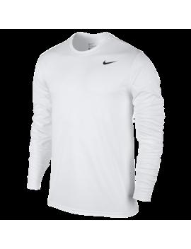 Nike Legend 2.0 Long Sleeve T Shirt by Foot Locker